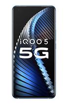 iQOO 5(12+256GB)