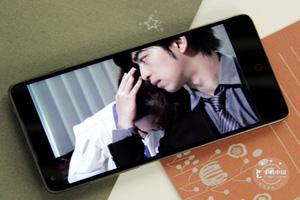 手机中国   手机tag   外观最好看的手机 最好看的智能手机