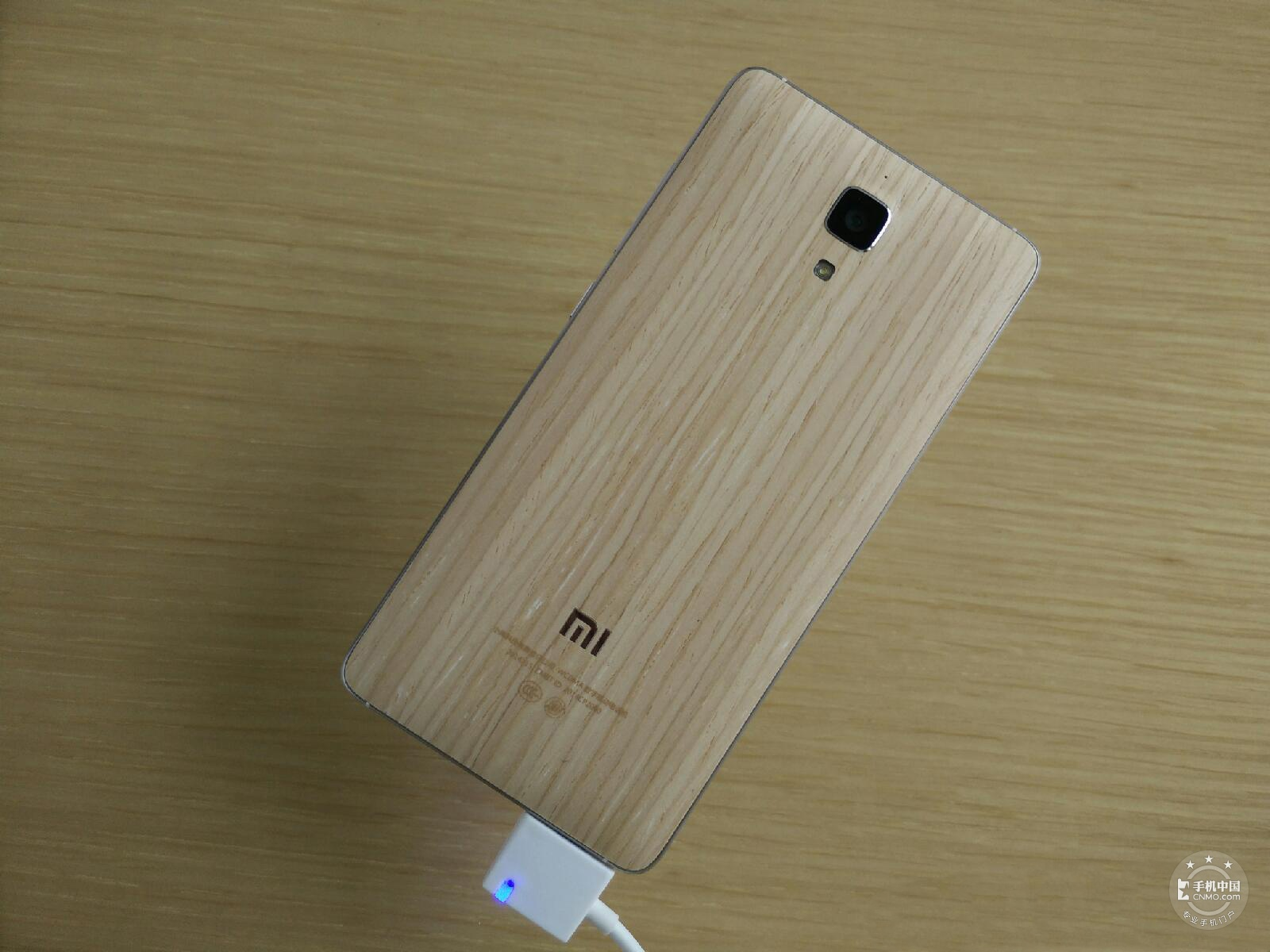 【小米最新款手机|小米新款手机推荐】-手机中国