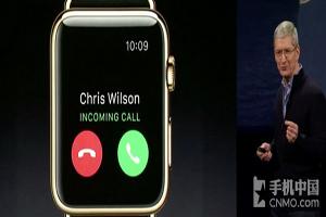 apple watch多少錢
