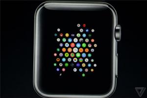 apple watch功能評測