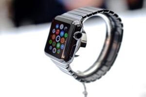 蘋果watch手表價格