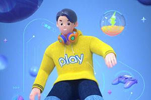 榮耀Play4參數配置