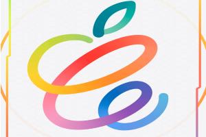 蘋果2021春季新品發布會直播