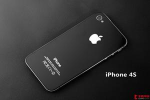 安卓手机销量排行_安卓阵营第一!上半年全球5G手机出货量排行曝光,绿厂实力抢眼